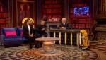 Gary et Robbie interview au Paul O Grady 07-10-2010 64f2e1101825296