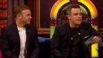 Gary et Robbie interview au Paul O Grady 07-10-2010 875a0b101825346
