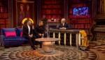 Gary et Robbie interview au Paul O Grady 07-10-2010 9277d5101825529