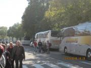 Manif dans les rues d'Epinal... - Page 2 8f8c13101929888