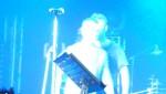 Robbie et Gary  au concert à Paris au Alhambra 10/10/2010 29d96d101960186
