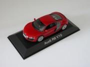 Per BMW e61 Touring 04-10 gancio di traino rimovibile verticale con 7p e-frase