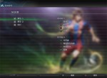 PS3 pad for PES 2011 by R4m130
