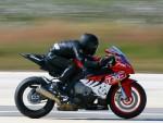 Pit Bull/KWS Motorsports BMW S1000RR