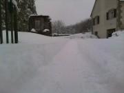 The Snow 2010 997976110168476
