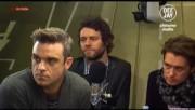 Take That à la radio DJ Italie 23/11-2010 36ca38110833787