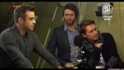 Take That à la radio DJ Italie 23/11-2010 9548c8110833403