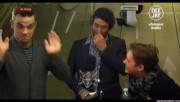 Take That à la radio DJ Italie 23/11-2010 Fc9d4a110834380