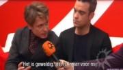 Take That à Amsterdam - 26-11-2010 - Page 2 36e74c110843503