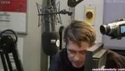 Take That à BBC Radio 1 Londres 27/10/2010 - Page 2 57af88110848730
