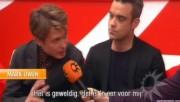 Take That à Amsterdam - 26-11-2010 - Page 2 75fd85110843491