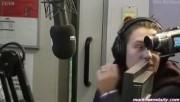 Take That à BBC Radio 1 Londres 27/10/2010 - Page 2 3fc285110850417
