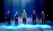 Take That au Strictly Come Dancing 11/12-12-2010 598a99110859322