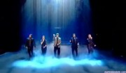 Take That au Strictly Come Dancing 11/12-12-2010 6a1eb9110859347