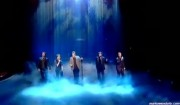 Take That au Strictly Come Dancing 11/12-12-2010 B14fb5110859361