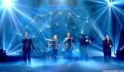 Take That au Strictly Come Dancing 11/12-12-2010 E2e2ac110859606