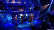 Take That au Children in Need 19/11/2010 01d9ec110864782