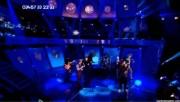 Take That au Children in Need 19/11/2010 08bcb4110865275