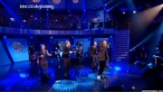 Take That au Children in Need 19/11/2010 2678f4110864809