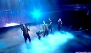 Take That au Strictly Come Dancing 11/12-12-2010 Db2fb0110860375