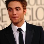 Golden Globes 2011 - Página 2 6716a5116301859