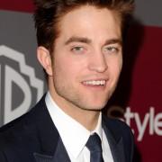 Golden Globes 2011 - Página 2 Be8e87116300540