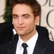 Golden Globes 2011 - Página 2 C682ee116300836