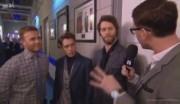 Take That au Brits Awards 14 et 15-02-2011 6a3b28119739980