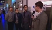 Take That au Brits Awards 14 et 15-02-2011 804e9e119739779
