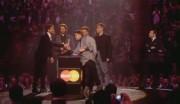Take That au Brits Awards 14 et 15-02-2011 867b86119740898