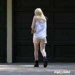 Dakota Fanning / Michael Sheen - Imagenes/Videos de Paparazzi / Estudio/ Eventos etc. - Página 3 0f3d5d124185086