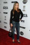 Дженна Хэйз, фото 119. Jenna Haze - At 'Super' Premiere in LA, March 21, foto 119