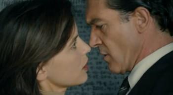 Skóra w której ¿yjê / La Piel que habito (2011) PLSUBBED.DVDRip.XviD-Sajmon