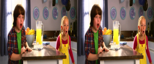 Harold i Kumar: Spalone ¶wiêta 3D / A Very Harold & Kumar Christmas 3D (2011) 1080p.Half.SBS.BluRay.x264.DTS-ELiTE / Napisy PL
