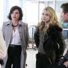 7c6ffe195359073 En Images : Once Upon a Time (saison 1)