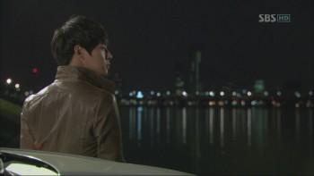 Сериалы корейские - 6 - Страница 3 D043f0200141902