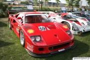 Le Mans Classic 2010 - Page 2 Ccf12f89945752