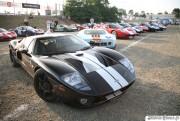 Le Mans Classic 2010 - Page 2 18596890419398