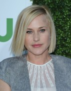 "Patricia Arquette @ ""Summer TCA Tour"" At Beverly Hilton Hotel -July 28th 2010- (HQ X2)"
