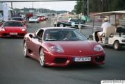 Le Mans Classic 2010 - Page 2 9fe0e590637241