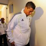Real Madrid 9b46ea91011849