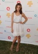 Ashley Greene - Imagenes/Videos de Paparazzi / Estudio/ Eventos etc. Eceb0f91022135