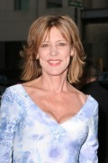 "Christine Lahti @ ""Get Low"" Premiere In Beverly Hills -July 27th 2010- (HQ X5)"