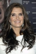 "Brooke Shields @ ""Other Guys"" Premiere At Ziegfeld Theatre In New York City -August 2nd 2010- (HQ X12)"