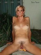 Dara Torres Nude