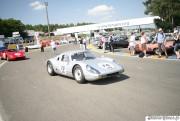 Le Mans Classic 2010 - Page 2 6b7a8191851115