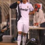 Real Madrid 4c142e92087431