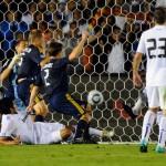 Real Madrid E2694892099684