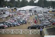 Le Mans Classic 2010 - Page 2 113ad092614685