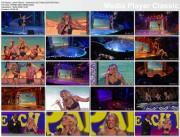 LeAnn Rimes -- America's Got Talent (2010-08-18)